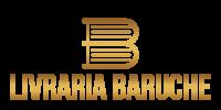 LOGO BARUCHE-01